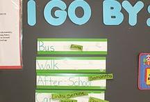 4080 Ideas