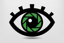 flying eye tatoo