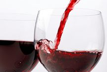 Wine / Pins about wine and wine-based drinks. / by Cynthia Smith