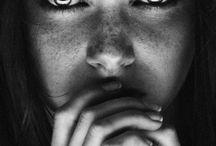 Photography - portrait