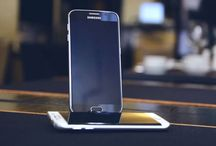 Samsung Galaxy S6 and S6 Edge / Smartphone, Tablet, PC & Mac and other gadget reviews at: http://www.techmehow.net/