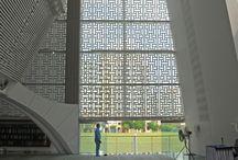 inspirasi_masjid
