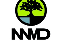 Near Northwest Management District Community Events
