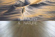 Harmony & Nature by Mardegan Legno