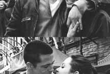 _couple