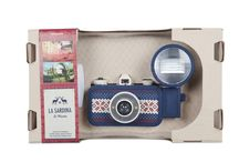 All I want for Christmas #1: Lomo St Moritz / by Bonne Marie Burns