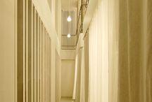 廊下 / 廊下