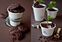 Recipes - cookies and biscuits