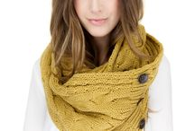 Knitting / null