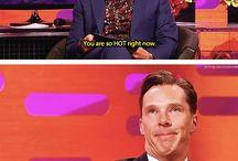Sherlock Holmes ~bbc~