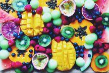 Foodsporation