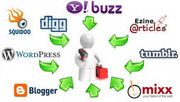SEO Tips / Simple SEO tips to increase your website or Blog views.