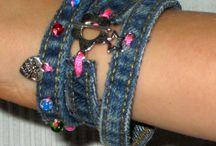 armband basteln