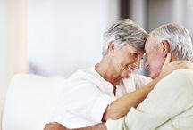 Assistenza anziani / Assistenza anziani Fides