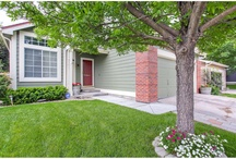 LINDON Drive Parker, Colorado 80134 / Beautiful and meticulously maintained home that has everything going for it