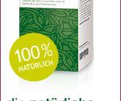 homeopaattisia tuotteita ym
