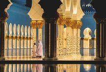 Luxury islami