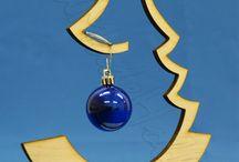 figuurzagen kerst