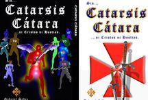 Libros de Psicología y Esoterismo / Los libros de Psicología y Esoterismo más útiles para todas las personas.