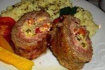 mlete maso