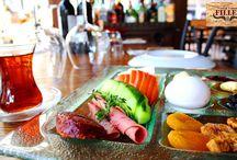 Fillet Steak&More Kahvaltı