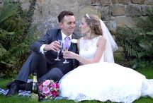 Wedding Photography Doncaster / Weddings