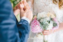 חתונה בכחול וזהב אור ואסף