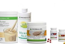 Herbalife Products in Ghaziabad