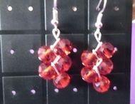 Produse Hand-Made / http://bijuterii-lucrate-manual.shopmania.biz/