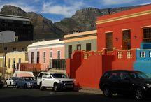Kaapstad / Kaapstad is een echte must-see tijdens je rondreis Zuid-Afrika. Kaapstad is kleurrijk en er gebeurt vanalles. Toch is de sfeer relaxt. Op dit board vind je alles wat je moet weten over Kaapstad. Kijk ook op: http://mooistestedentrips.nl/stedentrip/kaapstad