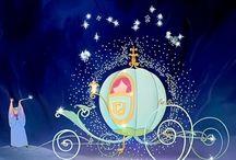 Disney / All time favorite