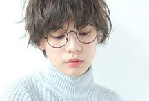 face_girl