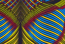 Pattern wax