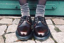 Martes shoes