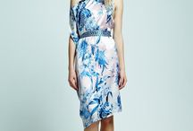 COCO RIBBON SPRING SUMMER 2014 / SHOP our NEW SEASON Womenswear Collection Now SHOP:  www.cocoribbon.com EMAIL:  hello@cocoribbon.com CALL:  +612 8488 9988 FACEBOOK:  Cocoribbon INSTAGRAM:  Cocoribbonlondon