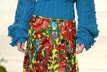TopKnitwear