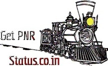 """Get PNR Status / This is digital era. But previously it was quite tough when we think about checking PNR Status of our Indian Railways Reservation Ticket. Now can do it with a mouse click. Just enter your PNR Number on www.getpnrstatus.co.in, hit the """"Get PNR Status"""" button and you are ready to go."""