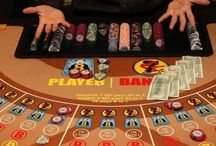 GAME RULES / Play Online Casino Games with the help of best tips to win the game and get more bonuses. For more information and read about rules and tips of casinos you can browse our website.