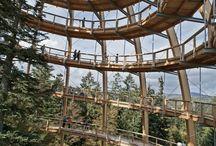 Ausflugsziele Bayerischer Wald / Oberpfalz / Ausflüge und Sehenswürdigkeiten im Bayerischen Wald und der Oberpfalz. Hier finden sich Orte zum Wandern, Tipps für Kinder und zahlreiche Sehenswürdigkeiten.