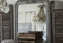 frenchmirrors