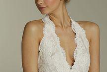 Courtney Wedding / by Raegan Nicole