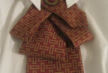 Kravateista
