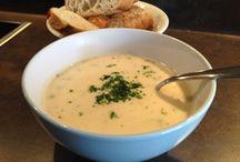 Suppe&Eintöpfe