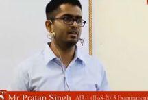 Blog | IMS / by Ims New Delhi