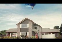 RE/MAX Dream With Your Eyes Open