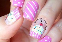 cake_nails