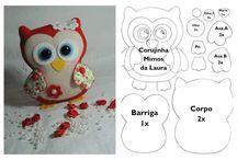 owl n owl