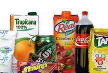 Online Refrigerator Foods Shopping Gurgaon