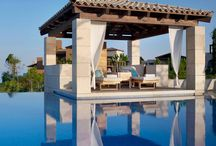 Costa Navarino Hotel The Romanos, 5 Stars luxury hotel in Messinias, Offers, Reviews