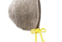 ☆ Collection Capsule ☆ / Des collections exclusives de vêtements, accessoires, meubles, déco... en partenariat avec Womb à découvrir